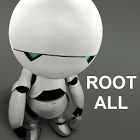 Root All APK