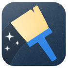 Just Cleaner APK icon
