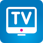 Supertv APK icon