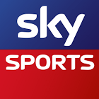 Sky Sports For Android APK icon