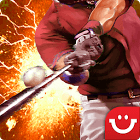 9 Innings APK icon