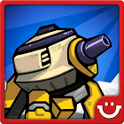 Tower Defense APK icon