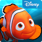 Nemo's Reef APK icon
