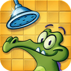 Where's My Water? T APK icon