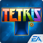 Tetris APK icon