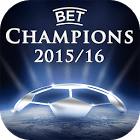 League Of Europe Champions APK icon
