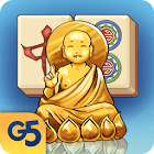 Mahjong Artifacts APK icon