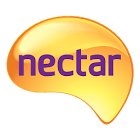 Nectar  APK icon
