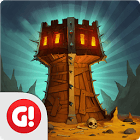 Battle Towers APK icon