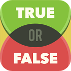 True Or False APK