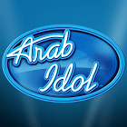 Arab Idol APK icon