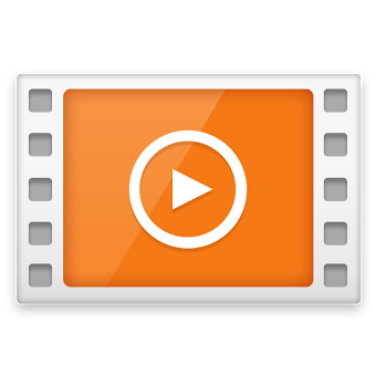 Htc Servicevideo Player APK icon