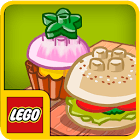 Lego Duplo Food APK icon