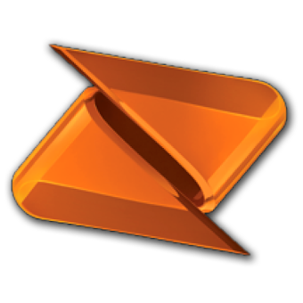 Boost Mobile Music Store APK