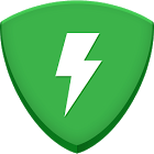 Zapper Task Killer & Manager APK icon