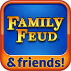 Family Feud & Friends APK icon