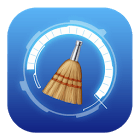 Mobile Optimizer & Cleaner APK icon