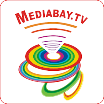 Mediabay.tv APK icon