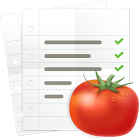 Grocery List  APK icon