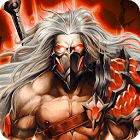 Hellfire The Summoning APK icon
