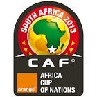 Orange Afcon South Africa 2013 APK icon