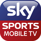 Sky Sports Mobile Tv APK icon