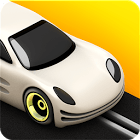 Groove Racer for PC icon