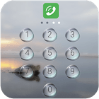 Super Applock Privacy Security APK icon