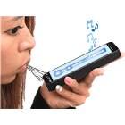Real Mobile Flute APK icon