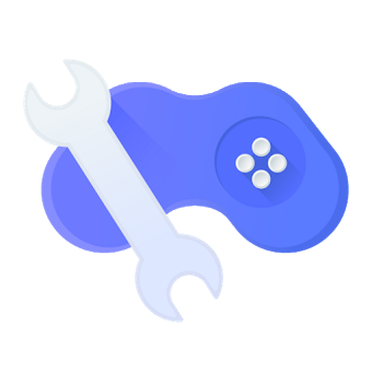 Game Tuner APK icon