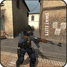 Swat Sniper Anti APK