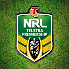 Nrl Official App APK icon
