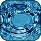 Animated Water Background APK