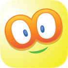 Kid Mode APK icon
