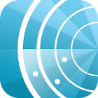 """kinoradar  APK icon"