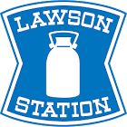 Lawson APK icon