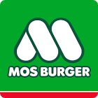 Mos Burger APK icon