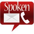 Talking Sms And Caller Id APK icon