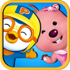 Loopy The Coo APK icon