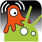 Barnacle Wifi Tether APK icon