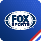 Fox Sports Nl APK icon